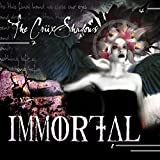 Immortal - he Cruexshadows