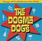 Songs of Catholicism for Kids