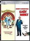 Easy Money [Reino Unido] [DVD]