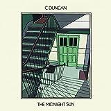 Songtexte von C Duncan - The Midnight Sun