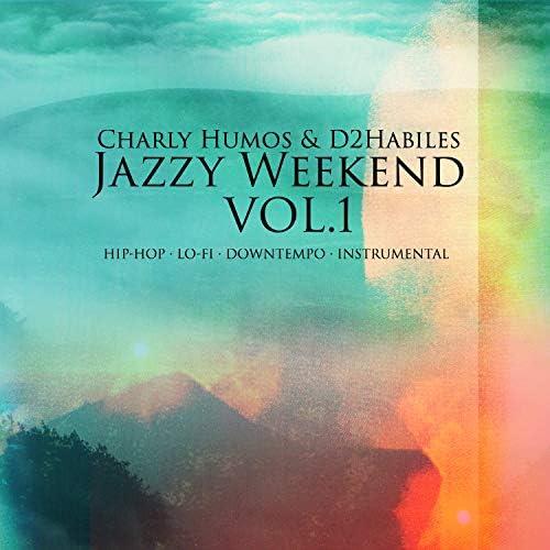 Charly Humos & D2habiles