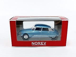 Norev 185295 Voiture Miniature de Collection
