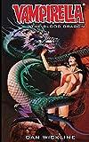 Vampirella: The Blood Dragon: Second in the Vampirella series