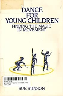 Best dance for young children Reviews