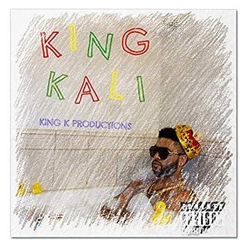 King Kali