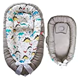Co-sleeper Beds