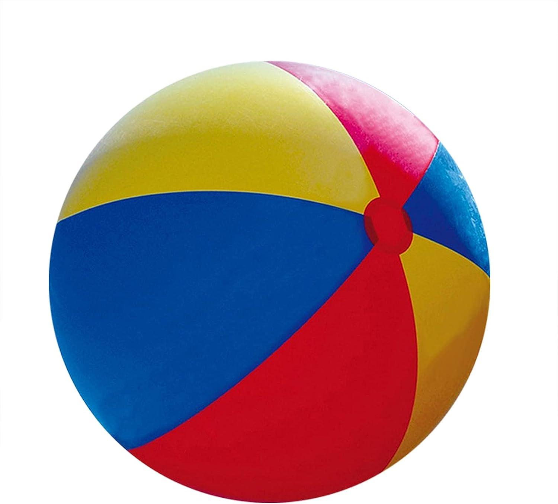 39.4 Inch Giant Japan Maker New Inflatable Inflat Balls Houston Mall Bulk Beach