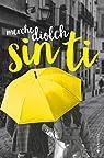 Sin ti par Diolch