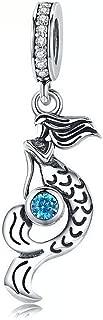 the original mermaid jewelry