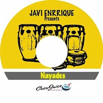 Nayades