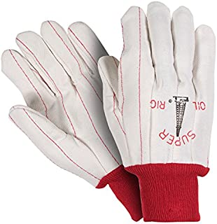 Best oil rig gloves Reviews