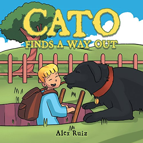 Cato Finds a Way Out