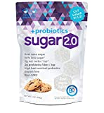 Sugar 2.0 Probiotic, 16 oz