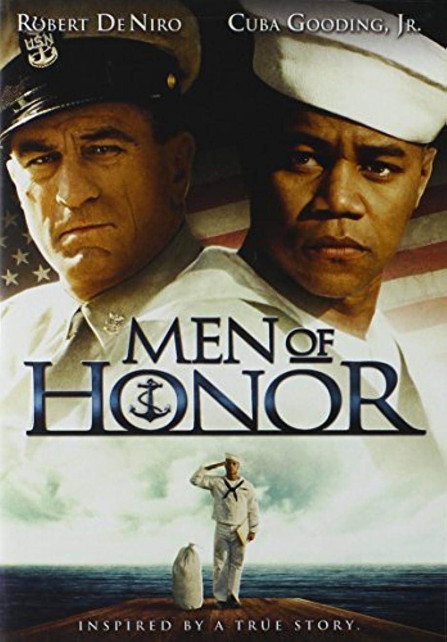 Men of Honor [DVD] [Region 1] [US Import] [NTSC]