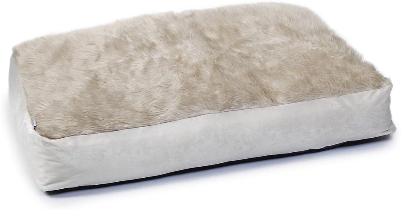 Beeztees Rest Cushion, 15 cm