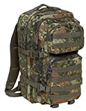 US Cooper Rucksack Basic medium...