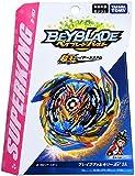 Takara Tomy Beyblade Burst Super King B-163 Booster Brave Valkyrie Ev' 2A