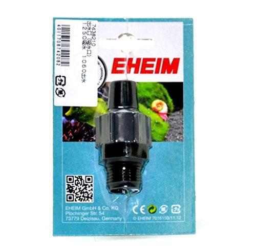 Eheim - Embout De Rejet (7438210)