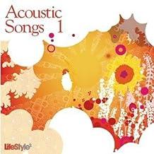 Lifestyle2 Acoustic Vol. 1