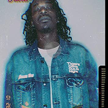 Clyde Dexter (Ever Been)