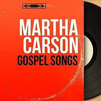 Gospel Songs (feat. The Gospel Singers) [Mono Version]