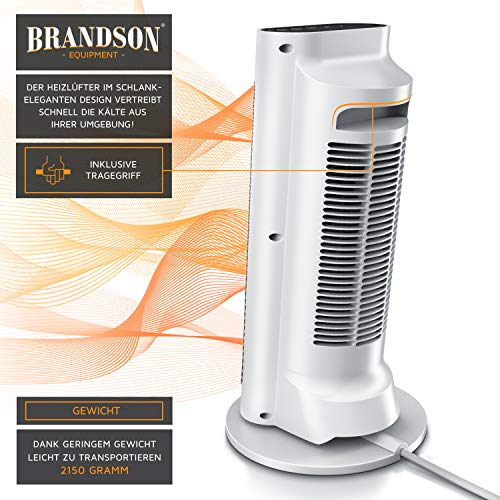 Brandson 98689464