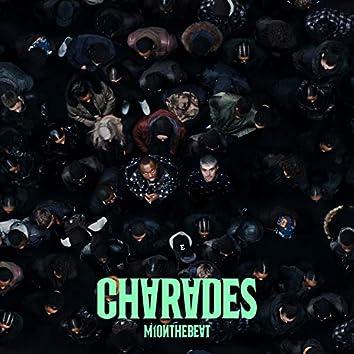 Charades (M1onthebeat Remix)
