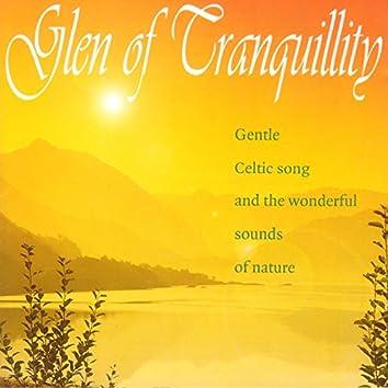 Glen Of Tranquillity