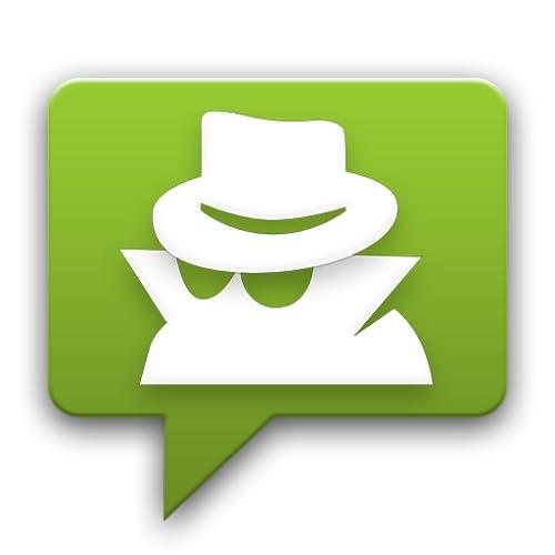 Sysstm - Spy Sms via email