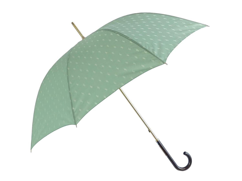 (ラルフローレン) RALPH LAUREN 雨傘 RL0351-01