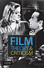 Best film criticism and theory Reviews