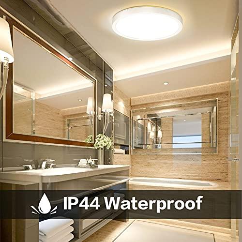 IAB Iluminación de techo de interior