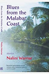 Blues from the Malabar Coast Paperback