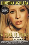 Christina Aguilera - A Star is Made