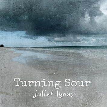Turning Sour