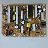 55' TC-P55ST30 N0AE6KK00007 Plasma Power Supply Board Unit