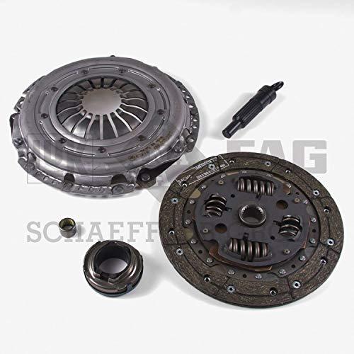 H HILABEE 8pcs Herramienta De Reparaci/ón De Motos Modificada Para 1340cc Sportster 1991-2003 Kit Clutch Pate And 1pc Compresor De Resorte De Embrague