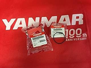 Yanmar 104500-55710 Filter Fuel