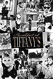 Audrey Hepburn (Frühstück bei Tiffany) Poster Drucken