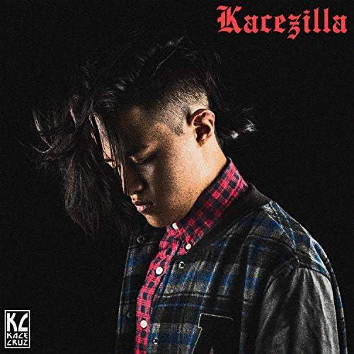 Kacezilla feat. Kace Cruz