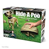 Prank Pack   Wrap Your Real Gift in a Prank Funny Gag Joke Gift Box - by Prank-O - The Original Prank Gift Box   Awesome Novelty Gift Box for Any Adult or Kid! (Hide A Poo)