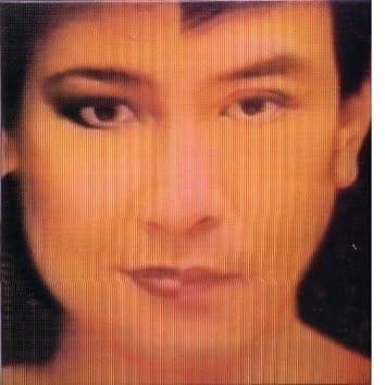 EMI Jing Xuan Wang: She Diao Ying Xiong Zhuan