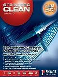 Steinberg Clean 5.0 -