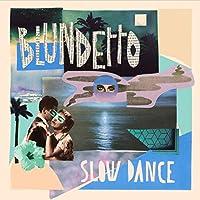 SLOW DANCE [12 inch Analog]