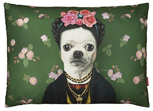 Frida Barko chien lit de luxe – Pets Rock