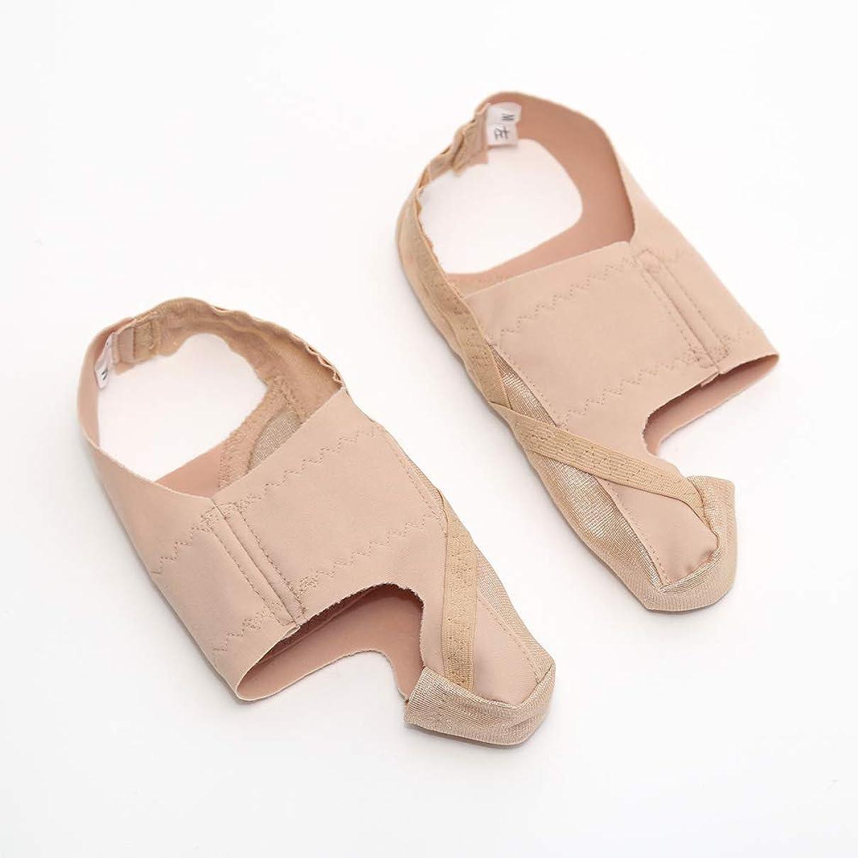 フライカイト家揺れる靴も履けるんデス EX Mサイズ コエンザイムQ10 美容エッセンスマスク付セット