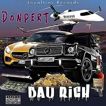 Bad Rich
