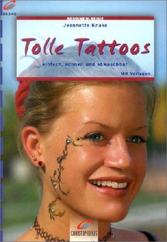 Brunnen-Reihe, Tolle Tattoos