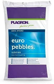 comprar comparacion Bolas de Arcilla / Arlita Expandida Plagron Euro Pebbles 8-16mm (10L)