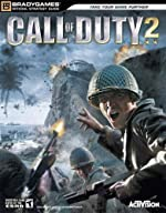 Call of Duty® 2 Official Strategy Guide de BradyGames